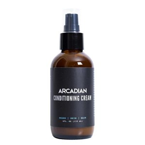Arcadian Conditioning Creme
