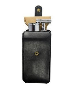 Rockwell Three Piece Travel Set - Razor 2C
