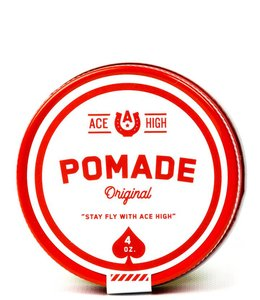 Ace High Co Original Pomade