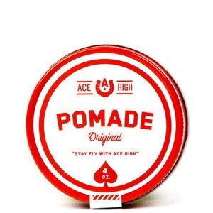 Ace High Co Pomade - Original