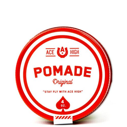 Ace High Co Original Pomade