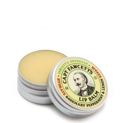 Lip Balm - Physician Menthol