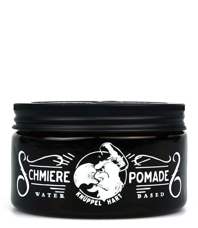 Schmiere Gentleman's WB Pomade - Extra  Strong