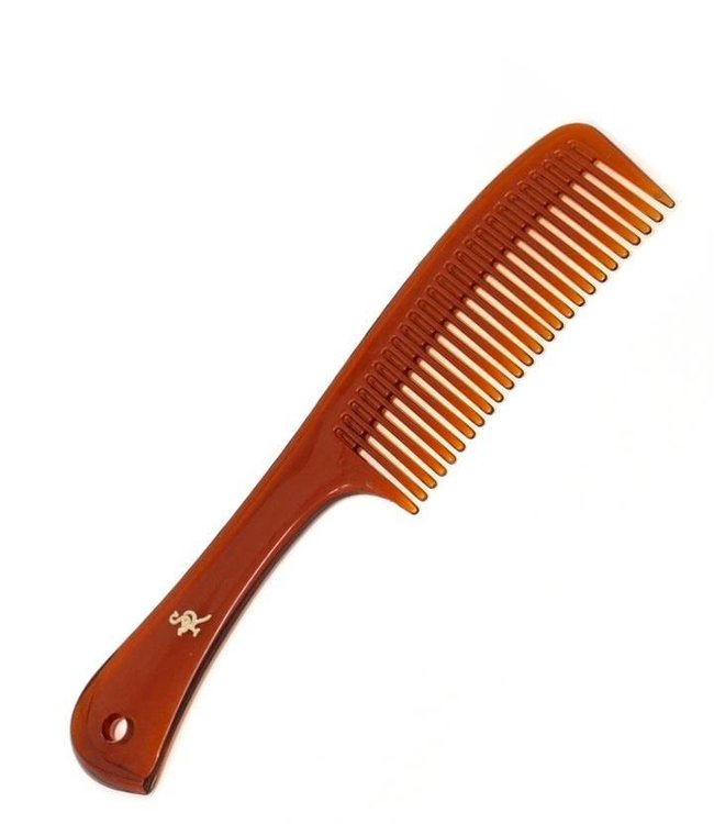 Shear Revival Styling Handle Comb
