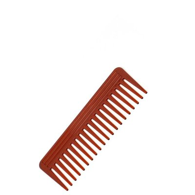 Volumizing Comb