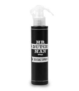 Mr. Dutchman Sea Salt Spray