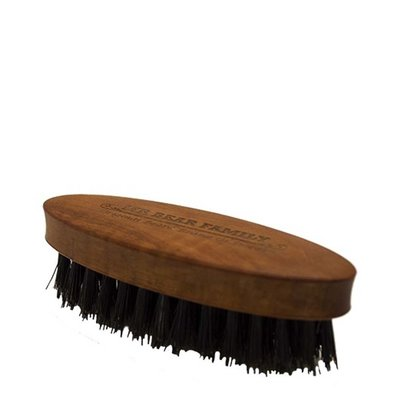 Beard Brush Travelsize