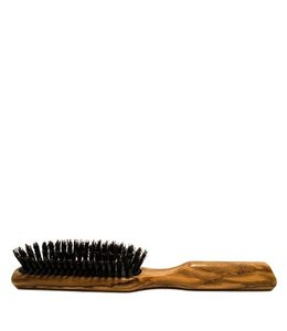 Mr. Bear Family Beard Brush