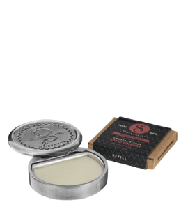 Suavecito Solid Cologne - Coastal Citrus