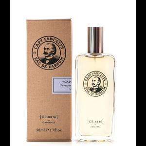 Captain Fawcett Eau de Parfum - Original