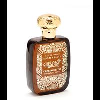 Captain Fawcett Eau de Parfum - Booze & Baccy