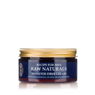 Monster Fiber Cream