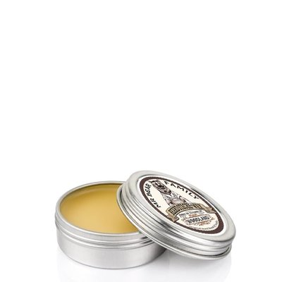 Beard Stache Wax Woodland