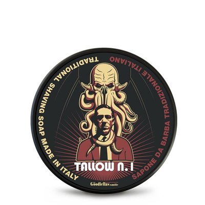 Scheerzeep - Tallow N°1