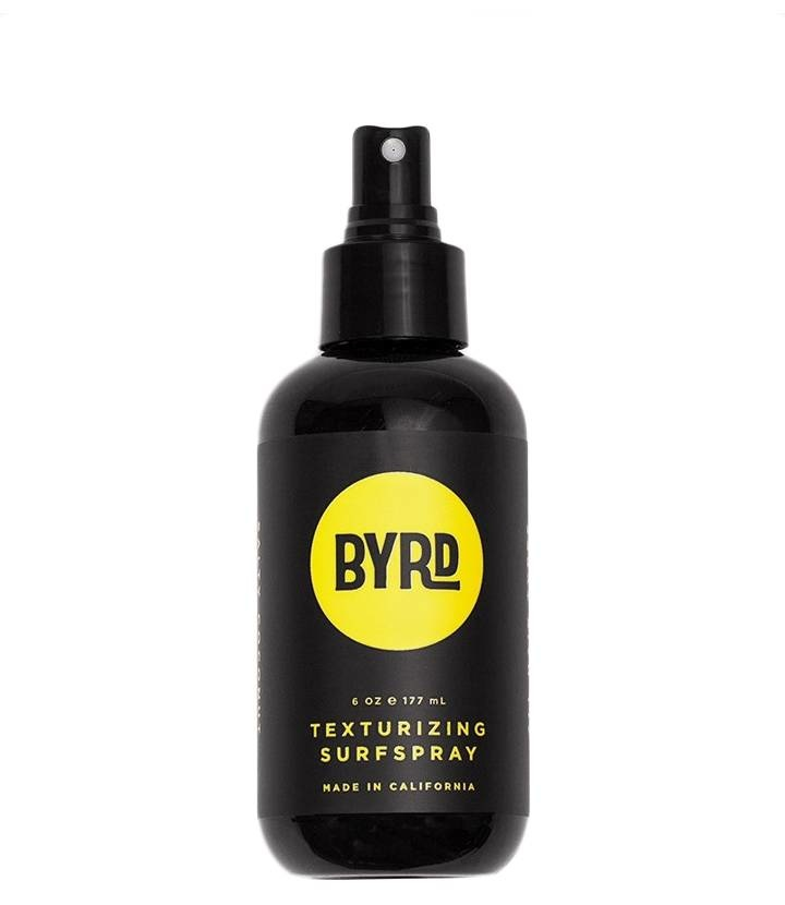 Byrd Texturizing Surfspray