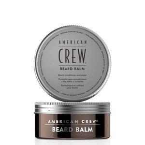 American Crew Baard Balsem
