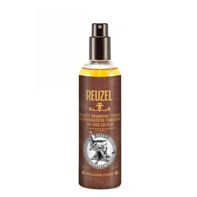 Grooming Tonic - Spray - 350 ml