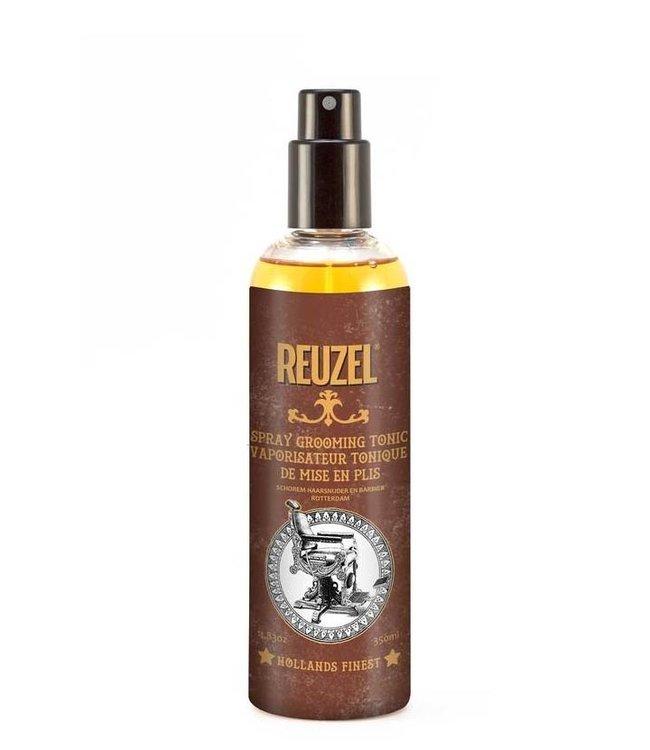 Reuzel Grooming Tonic - Spray - 350 ml