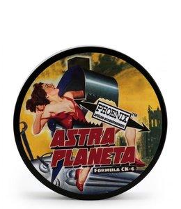 Phoenix Artisan Acc. Scheerzeep - Astra Planeta