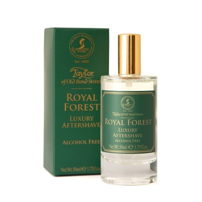 Aftershave Royal Forst
