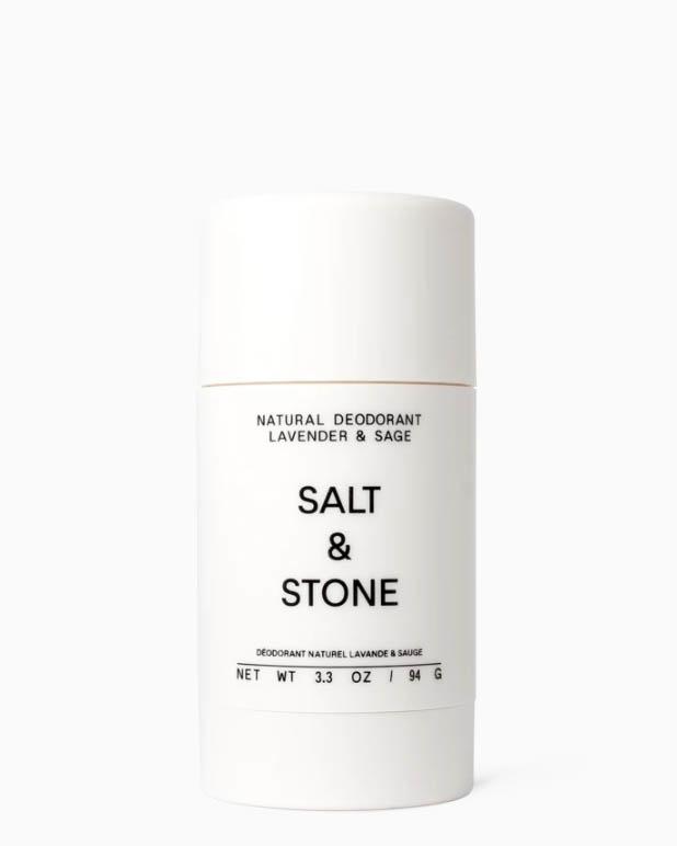 Salt & Stone All Natural Deodorant
