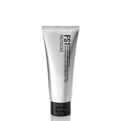 FS1 Anti-aging Face Scrub