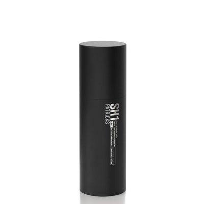 SH1 Daily Thickening Shampoo - 200 ml