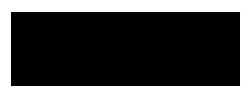 baard modellen