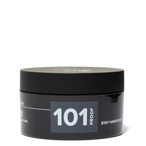 Blind Barber Pomade - 101 Proof Classic