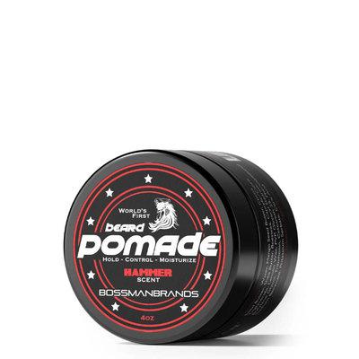Baard Pomade - Hammer