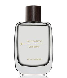 Monte Cristo Deleggend