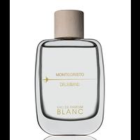 Monte Cristo Deleggend - Blanc