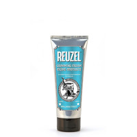 Reuzel Grooming Cream