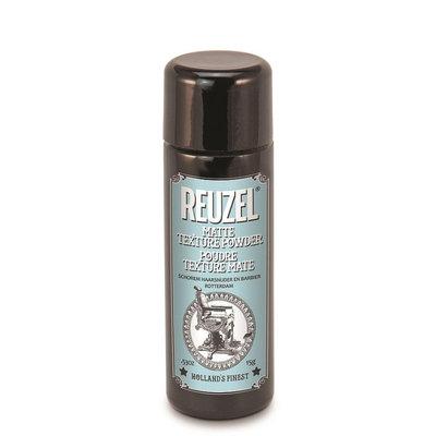 Matte Texture Powder