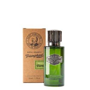 Captain Fawcett Eau de Parfum - Triumphant