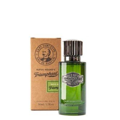 Eau de Parfum  - Triumphant 50 ml