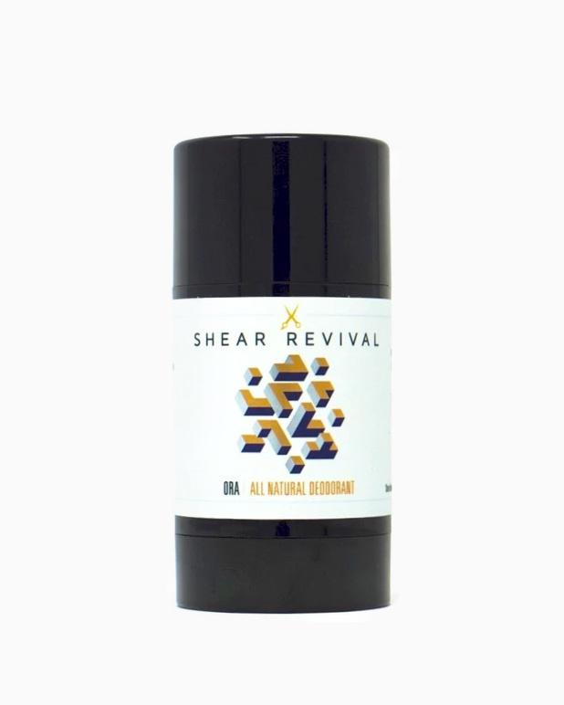 shear revival natuurlijke deodorant kopen