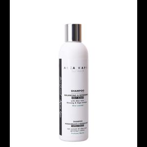 Acca Kappa Shampoo - Balancing & Refreshing Oily Scalp