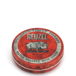 Reuzel Red High Sheen Pomade (113g)