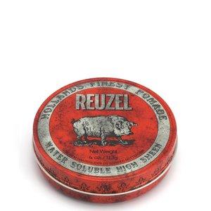 Reuzel Red Rood High Sheen Pomade (113g)