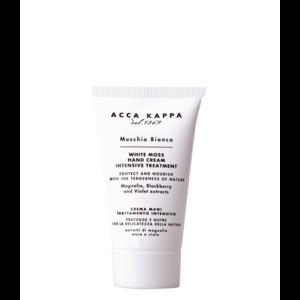 Acca Kappa Hand Cream - White Moss