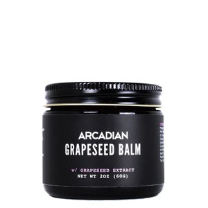 Arcadian Grapeseed Balsem