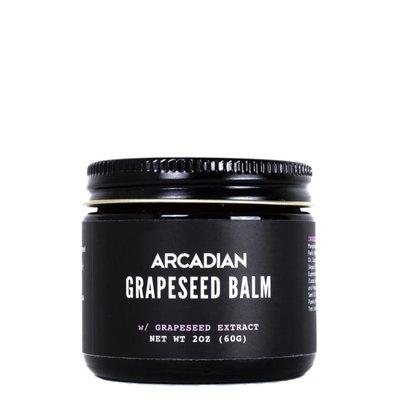 Grapeseed Balm