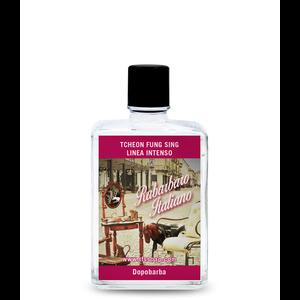 TFS Aftershave- Linea Intenso Italian Rhubarb