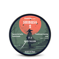 The Goodfellas' Smile Scheerzeep - Shibusa 2