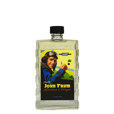Aftershave - John Frum