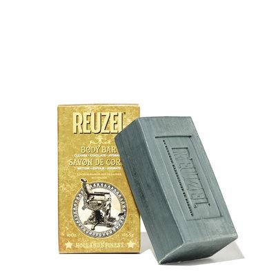 Body Bar Soap