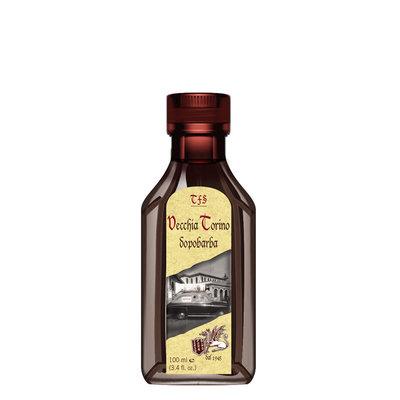 Aftershave - Vecchia Torino - 100 ml