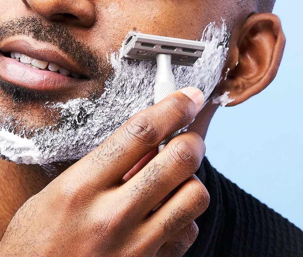 alles over de safety razor