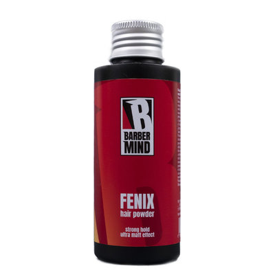 Fenix Hair Powder